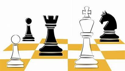 Chess Graphics Ok Value Hampton 7th Andrew