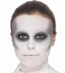 Maquillage Garcon Halloween : kit maquillage momie adulte halloween deguise toi achat de maquillage ~ Farleysfitness.com Idées de Décoration