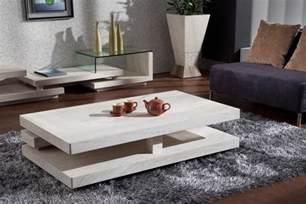 livingroom table coffee table for living room traba homes