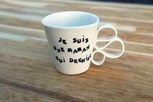 Tasse à Café Originale : plus de 1000 id es propos de tasse originale sur pinterest ~ Teatrodelosmanantiales.com Idées de Décoration