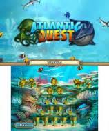 Tlcharger Atlantic Quest 2: The New Adventures gratuit