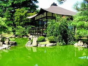 Pflanzen Japanischer Garten Anlegen : japanischer garten bilder japanischer garten japanischer garten wallpaper loveer garten ~ Markanthonyermac.com Haus und Dekorationen