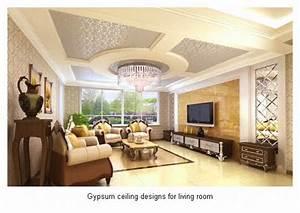 Gypsum ceiling designs for living room peenmediacom for Gypsum ceiling designs for living room
