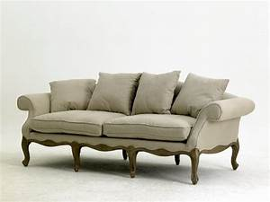 Klassische Sofas Im Landhausstil : sofa oxford landhaus rustic oak dam 2000 ltd co kg ~ Markanthonyermac.com Haus und Dekorationen