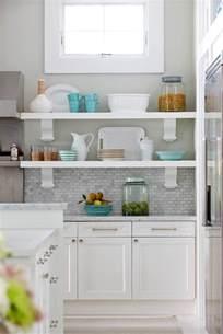 white kitchen with backsplash design ideas for white kitchens traditional home