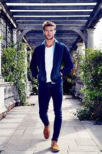 887 best images about | Menu0026#39;s Casual Style | on Pinterest | Menswear Menu0026#39;s style and Shirts