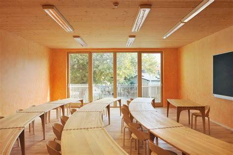 creating  furniture  waldorf school  anton santl