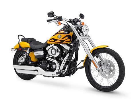 2011 Harley Davidson Glide by 2011 Harley Davidson Fxdwg Dyna Wide Glide