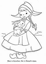 Coloring Holland Pages Dutch Rabbit Children Patch Finland Stitch Qisforquilter Pea Flag Lands Cross Sheets Para Bible Embroidery 1954 Colouring sketch template