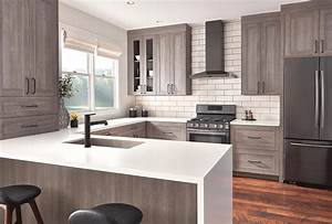 Kitchen trends 2018 kitchen design trends delta faucet for Interior design kitchen trends 2018