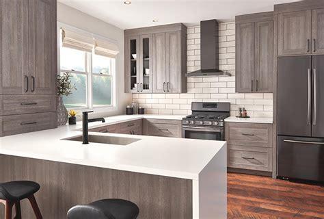 Kitchen Trends: 2018 Kitchen Design Trends   Delta Faucet
