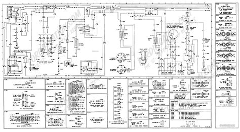 sterling truck wiring diagrams for alternator best site
