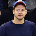 Who Is Tom Ackerley's Wife?, What Is His Net Worth in 2020?..