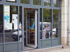 Saturn Dresden Angebote : sanit tshaus rehaland dresden nicolaistra e 24 ffnungszeiten angebote ~ Orissabook.com Haus und Dekorationen