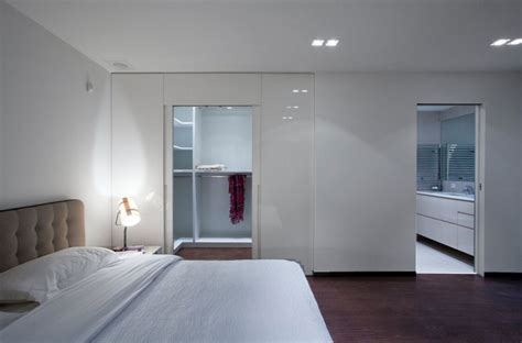 stylish glass screens  sleek design shape smart greek