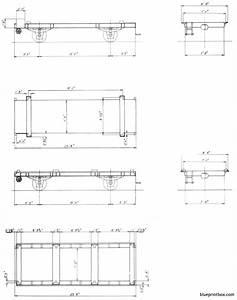 Vr, Km, Flat, -, Blueprintbox, Com