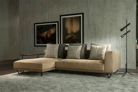 italian  design doimo sofas luxury topics luxury