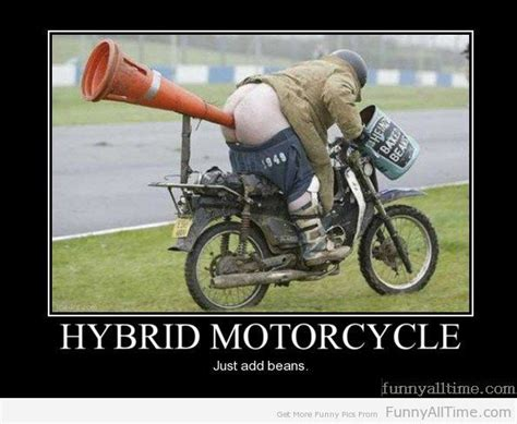 Motorcycle Quotes Jokes. Quotesgram
