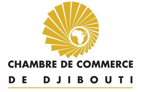 statut du personnel des chambres de commerce et d industrie accueil ccd au service des entreprises depuis 1907 ccd