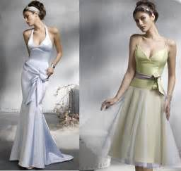 lazaro bridesmaid dresses lazaro bridesmaids dresses sangmaestro