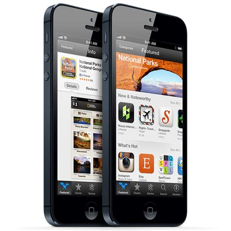 apps on iphone 5 jumia price list of iphone 5 and 4s in nigeria