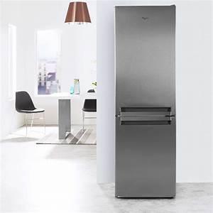 Froid Brassé Ou Ventilé : r frig rateurs avec froid ventil mode d 39 emploi blog but ~ Melissatoandfro.com Idées de Décoration