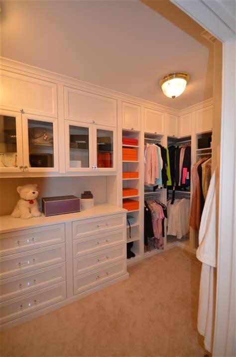 walk in closets closet baltimore by california