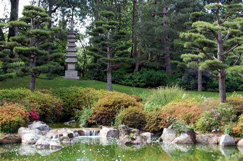 Japanischer Garten Düsseldorf Eintrittspreis by Stra 223 E Der Gartenkunst Zwischen Rhein Und Maas