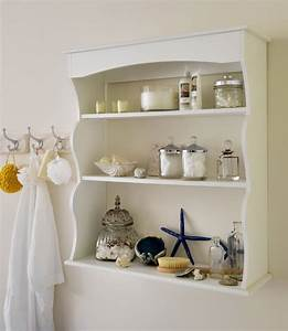 Wall shelving ideas for your kitchen storage solution for Kitchen cabinets lowes with nursery decor wall art