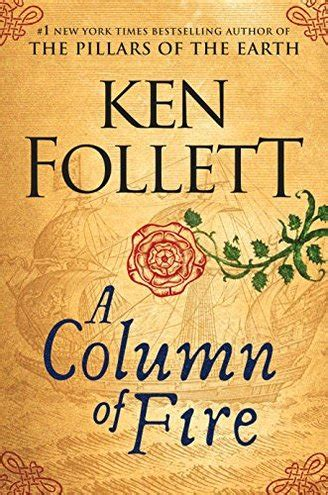 Best Ken Follett Books Best Sellers The New York Times