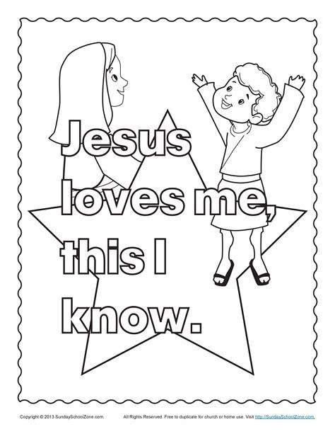 Bible Coloring Pages Jesus - Democraciaejustica