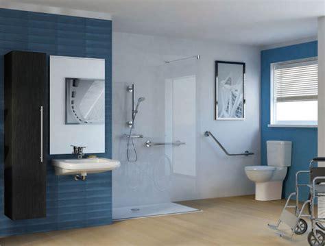 salle de bain senior comment choisir bon plan maison