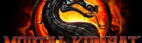 mortal kombat x fatality list best resource