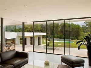 baie vitree coulissante devis en ligne baies vitrees With devis baie vitrée