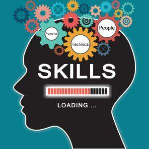 5 Skills Hiring Managers Look for in Engineering Grads ...