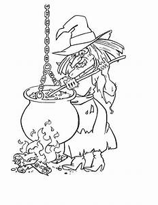 8514 best images about Adult Coloring Pages on Pinterest ...