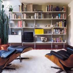 livingroom shelves decorating living room shelves room decorating ideas home decorating ideas