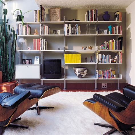 decorating living room shelves room decorating ideas