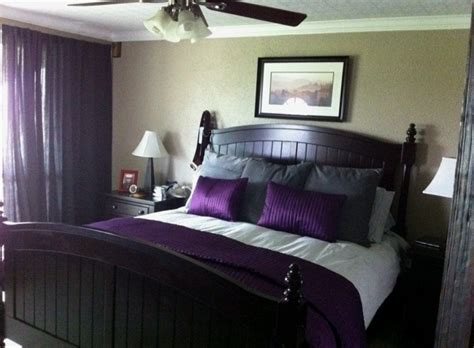 and purple bedroom purple accents in bedrooms 51 stylish ideas digsdigs