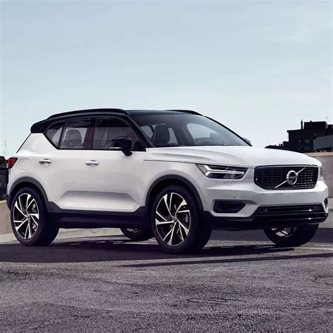 volvo overseas ordering delivery  scottsdale arizona