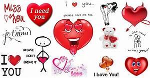 Love Emoticons,... Funny Emoticon Quotes