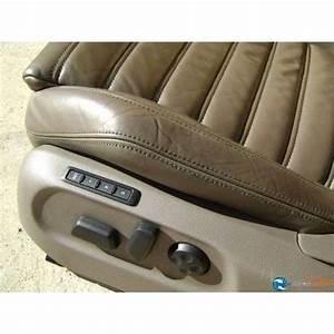E Direct Auto : assise coussin cuir siege avant chauffeur volkswagen passat 3 c ~ Maxctalentgroup.com Avis de Voitures