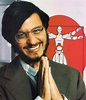Newsifact: India to finally lift Fisher Stevens travel ban.