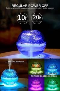 Top 10 Impeller Humidifiers  April 2020   U2013 Reviews  U0026 Buyer