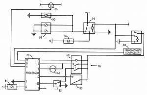 Patent Us6595330