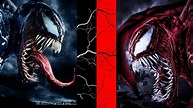 Venom 2: Let There Be Carnage (2020) Marvel Movie Trailer ...