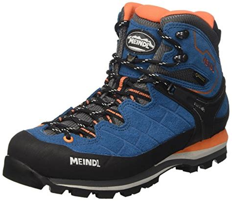 Schuhe von MEINDL für Männer günstig online kaufen bei