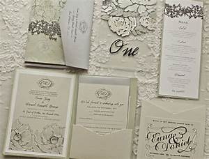 a cut above laser cut invitations you will love the With how much are laser cut wedding invitations
