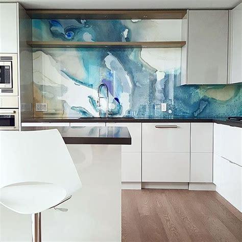 kitchen cabinets modern 3111 best kitchen backsplash countertops images on 3111