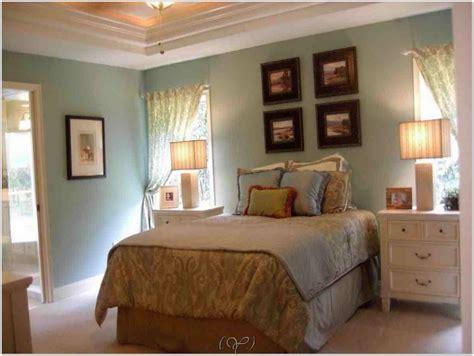 Small Master Bedroom Decorating Ideas Diy by Bedroom Bedroom Colour Combinations Photos Diy Country
